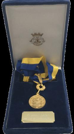 medalha-de-1o-grau