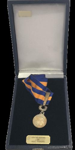 medalha-de-2o-grau